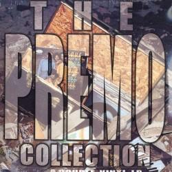 DJ Premier - Marlena Shaw - California Soul