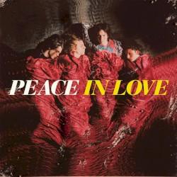 Peace - Lovesick