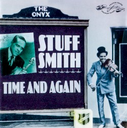 Stuff Smith - Knock, Knock, Who's There?