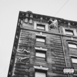The Easy Truth by Apollo Brown  &   Skyzoo