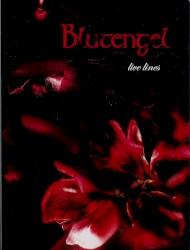 Blutengel - Kingdom